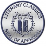 Literary-Classics-Seal-of-Approval-300x300